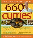 660 curries review
