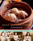 asian grandmother's cookbook review