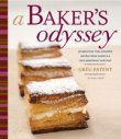 bakers odyssey review