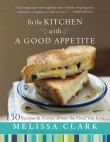 in the kitchen with a good appetite review