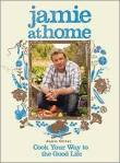 jamie at home review