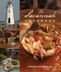 savannah cookbook review