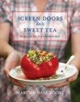 screen doors and sweet tea review