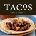 tacos review