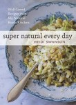 super natural everyday review