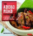 Adobo Road, 4x4, 300dpi