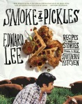 Jacket  SMOKE AND PICKLES