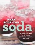 Make Own Soda