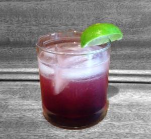 cocktail-promo-image