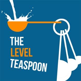level-teaspoon-icon-512-x-512