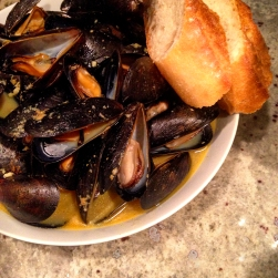 mussels-promo-pic